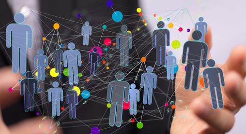 Kundecase: Nidoblet antall deltakere ved å avholde arrangementet digitalt