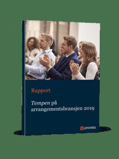 rapport-arrangementbransjen-3d