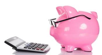 4 grunner til at du sparer penger på å bruke et påmeldingssystem