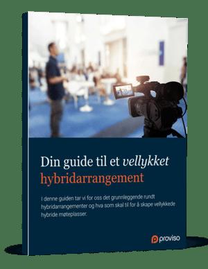 vellykket_hybridarrangement