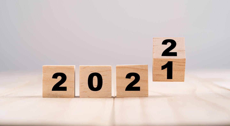 Slik blir konferanser etter covid-19: 6 trender for 2022
