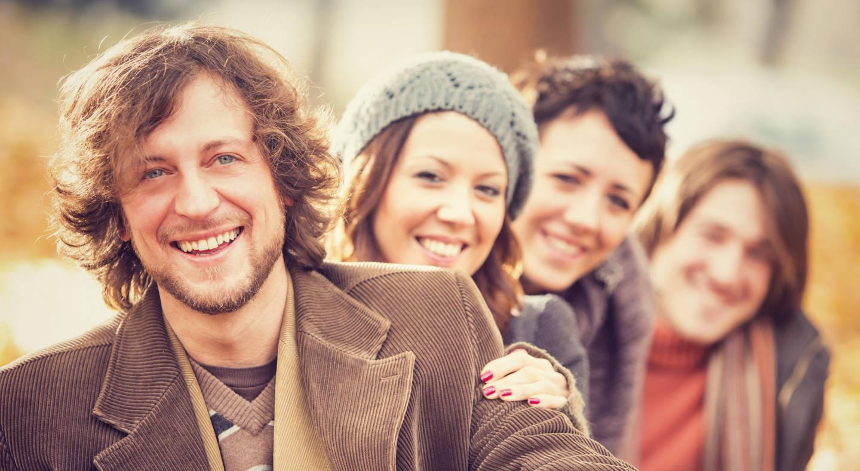 5 ting du bør tenke på nå for å få et vellykket arrangement til høsten