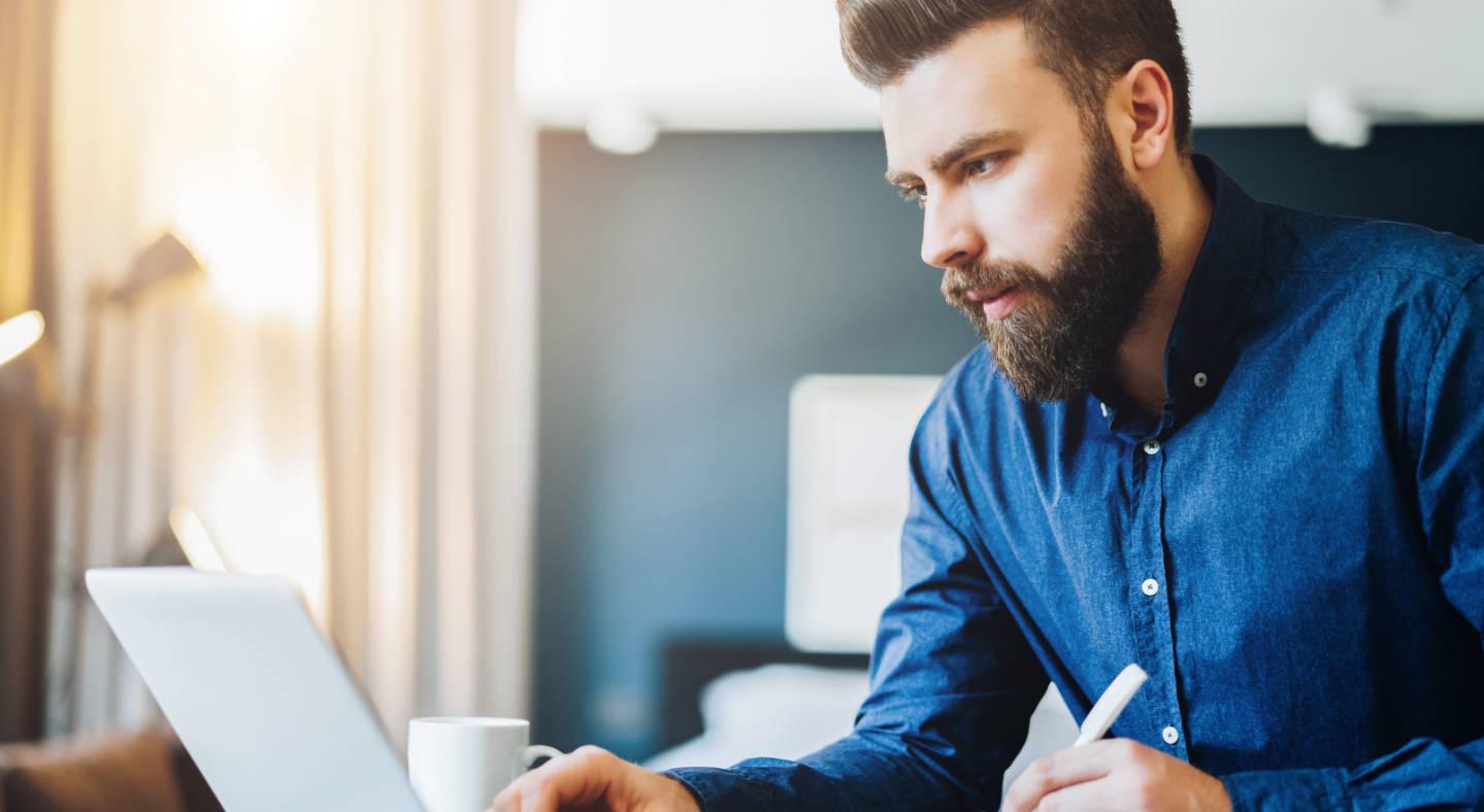 5 ting du må huske på når du planlegger arrangement