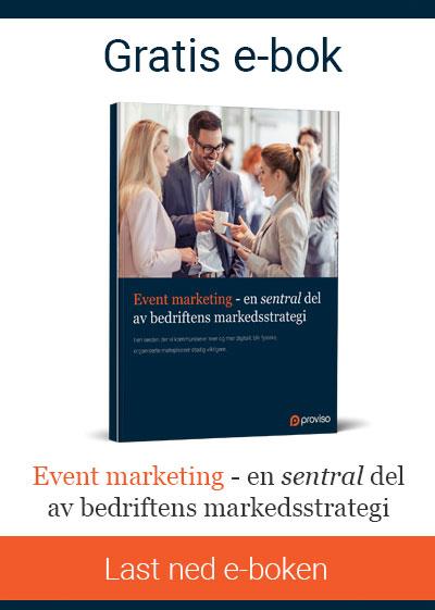 proviso-mobil-eventmarketing