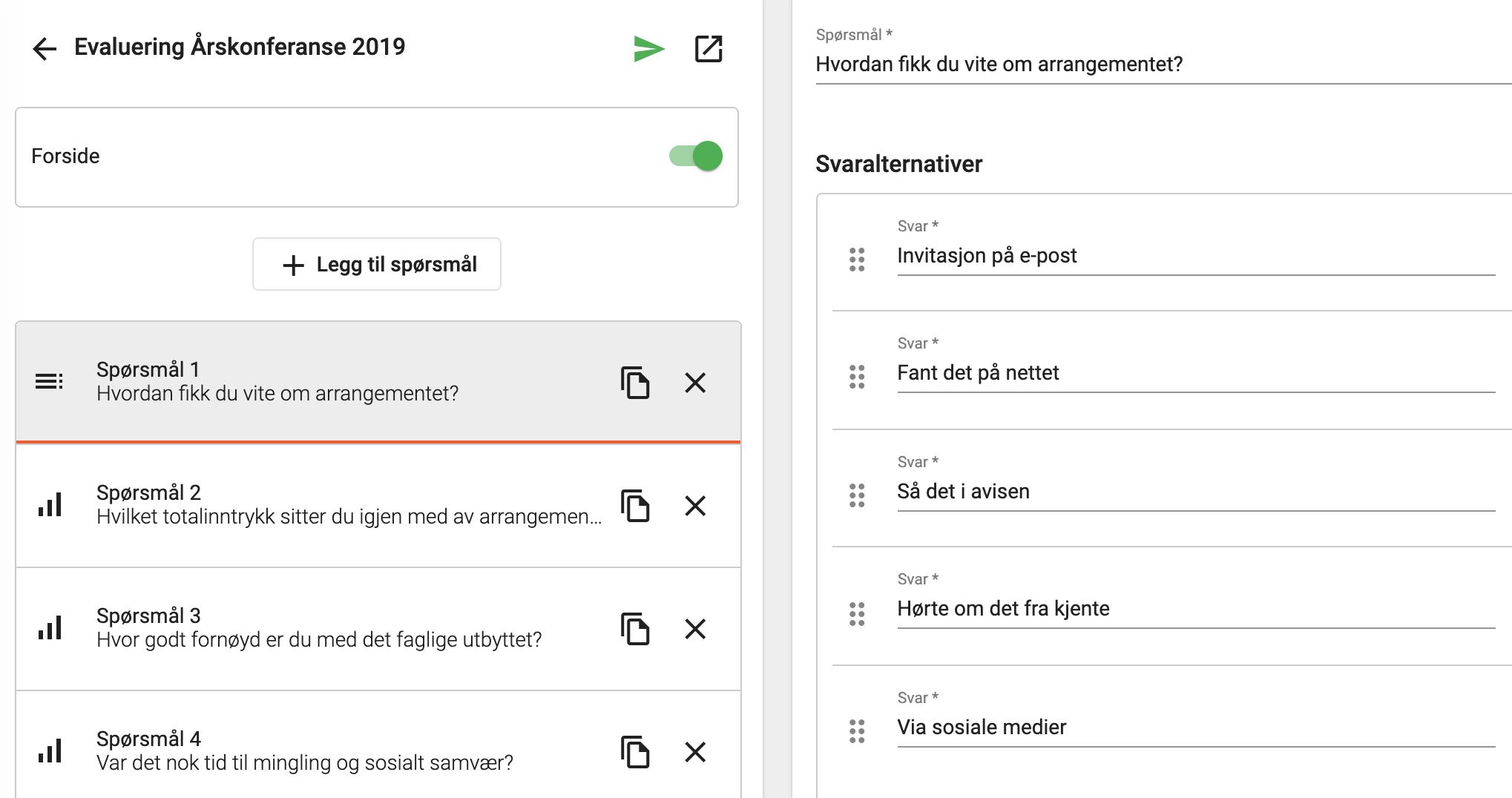 Skjermbilde 2019-12-19 kl. 14.52.12