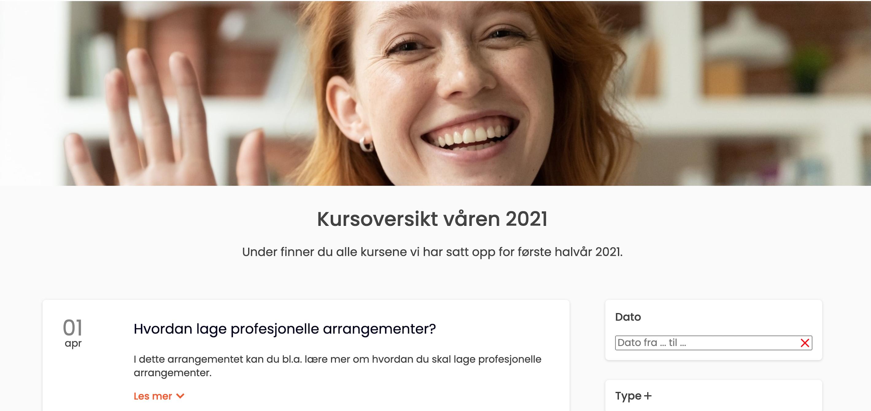 Skjermbilde 2021-03-04 kl. 10.20.40
