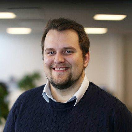 Gjesteinnlegg: Digitalbyrået Techweb benytter arrangementsmarkedsføring