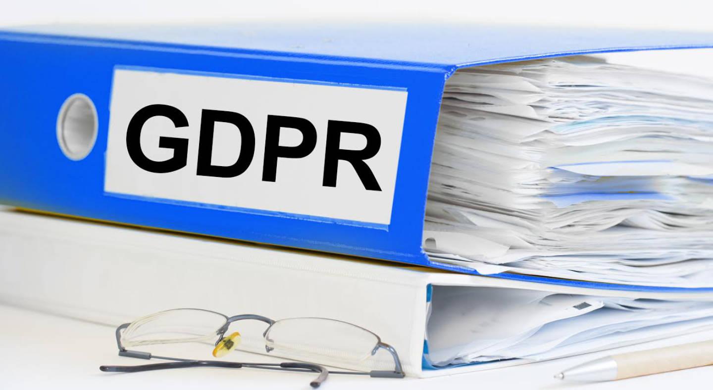 GDPR: Hvordan har det gått så langt?