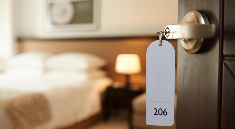 hotellovernatting_for_deltakerrne