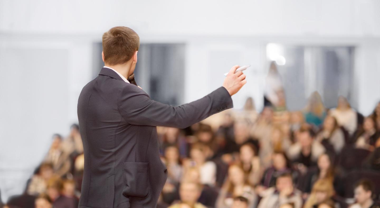 Hva du bør se etter i et konferanselokale